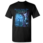 Dio Cancer Fund 10th Memorial Awards Gala T-shirt